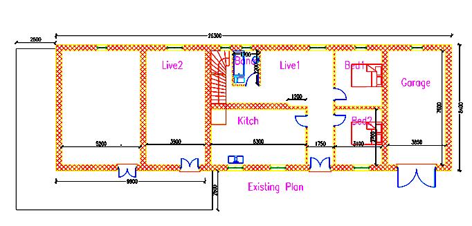 Rig Floor Elevation : Designsamples